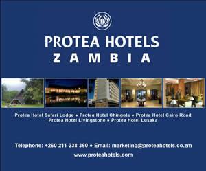 protea_hotel