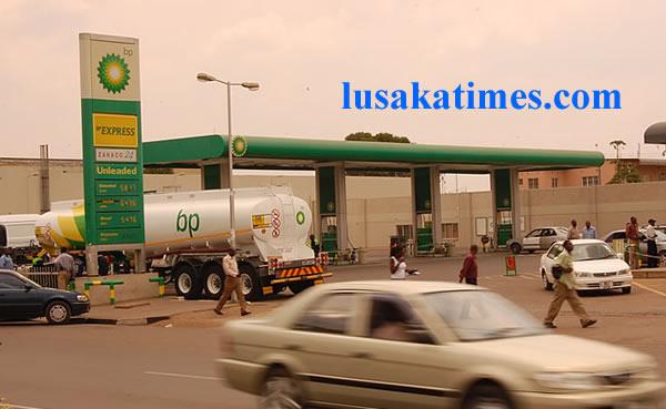 fuel_shortage5
