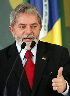 https://i1.wp.com/www.lusakatimes.com/wp-content/uploads/2010/07/Lula_0_0.jpg