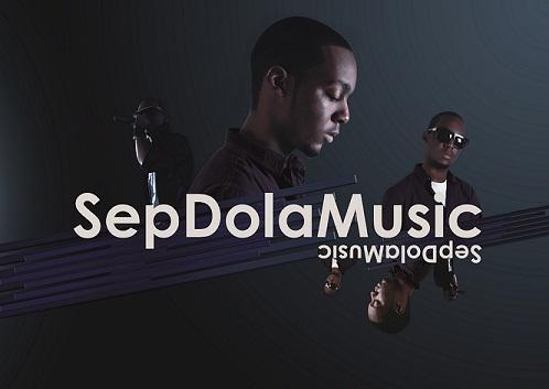 SepDolaMusic Official Banner