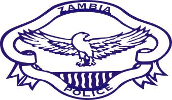 zambiaPolicelogo