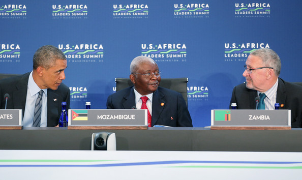 Guy+Scott+Africa+Leaders+Summit+Continues+tHO-lnvhgv8l