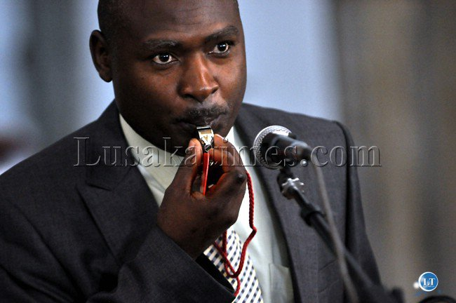 Alliance-for-Better-Zambia-president-Father-Frank-Bwalya-blows-a-whistle-against-the-governments-refusal-to-release-the-Zambian-draft-constitution