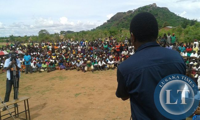 HH in Kasenengwa