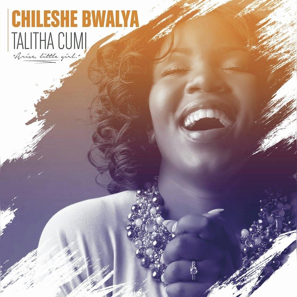 chileshe bwalywa