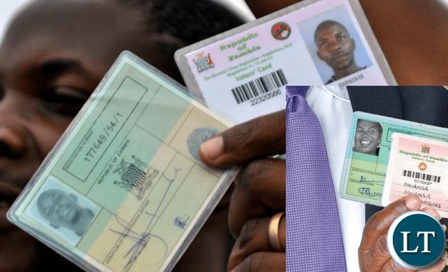 NRC National Registration