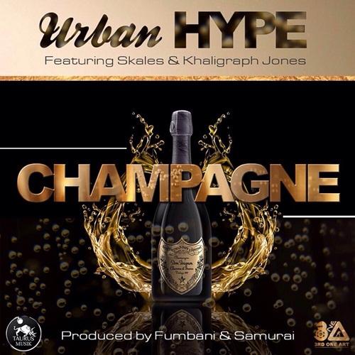 Urban-Hype-Champagne