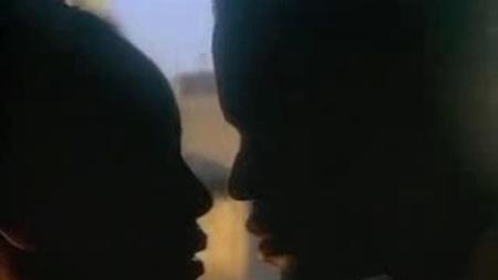 couple-video