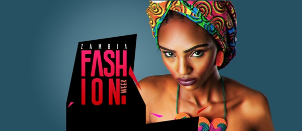 Zambia-Fashion-Week-Banner