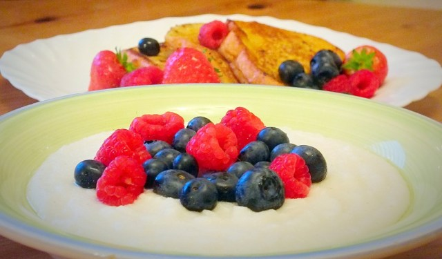 Breakfast made for a king.jpg 2