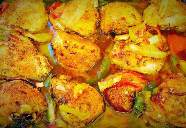 baked curry chicken.jpg 2