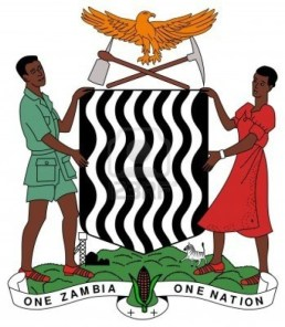 zambia-coat-of-arms