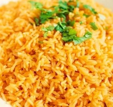 Mexican-Rice-Recipe-3