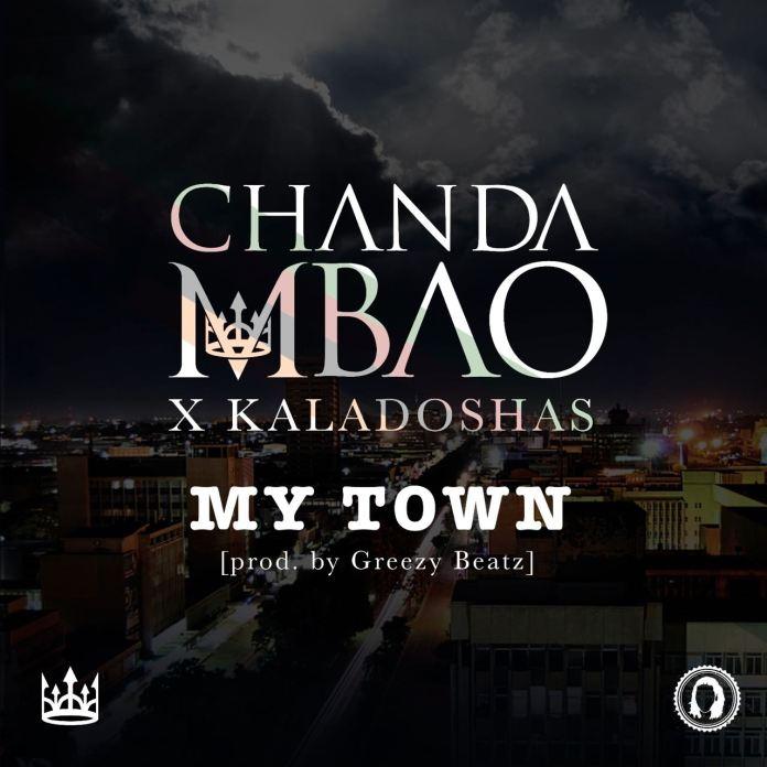 chanda mbao8
