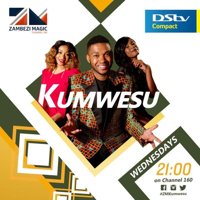 kumwesu