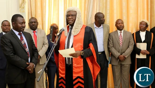 dr-patrick-matibine-being-sworn-in-as-speaker-of-national-assembly-at-statehouse-in-lusaka-7588