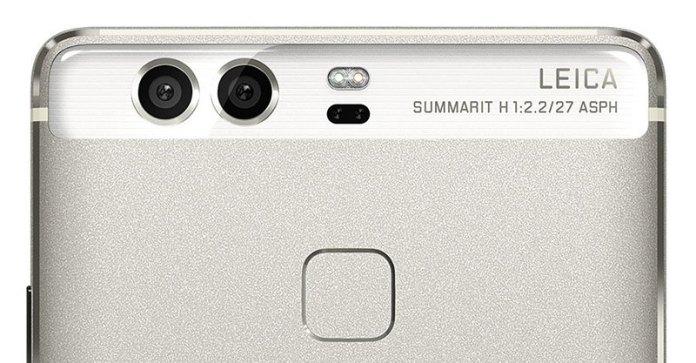 huawei-p9-smartphone