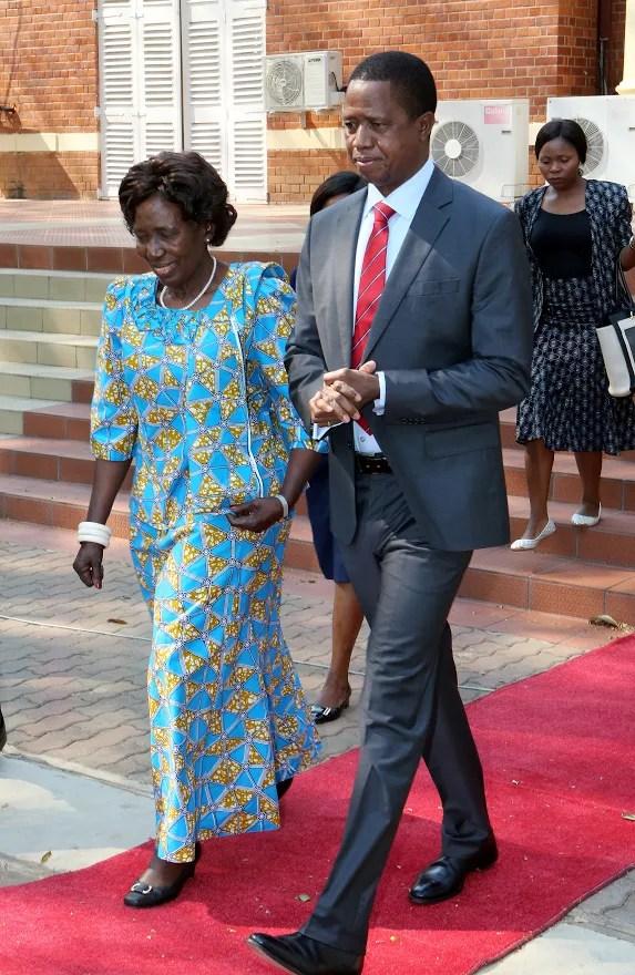 president-edgar-lungu-with-vice-president-mrs-inonge-mutukwa-wina-at-state-house-5872