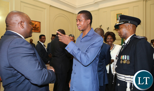 ronald-kaoma-chitotela-chats-with-president-lungu-at-statehouse-9532
