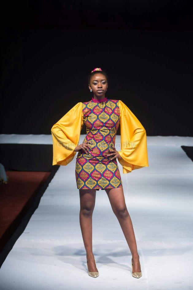 kwasu-designs-by-njavwa-trudy