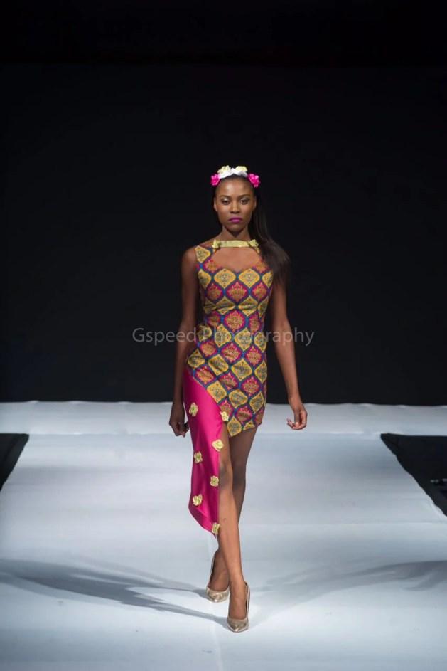 kwasu-designs-by-njavwa-trudy4
