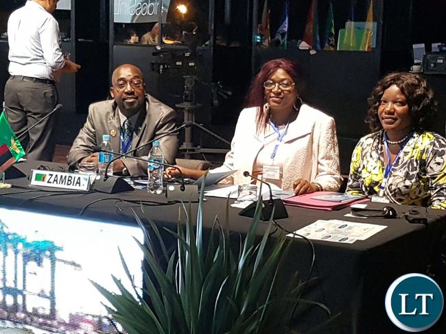 minister-brian-mushimba-amb-mwaba-kasese-bota-and-irene-tembo