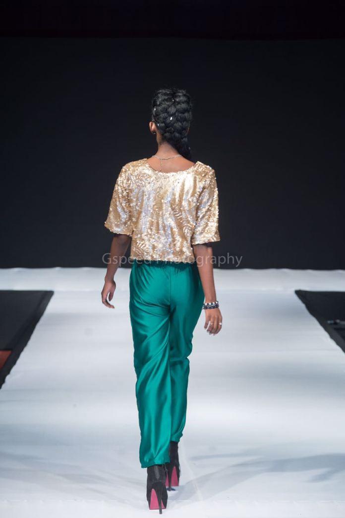 ushi-fabrics3
