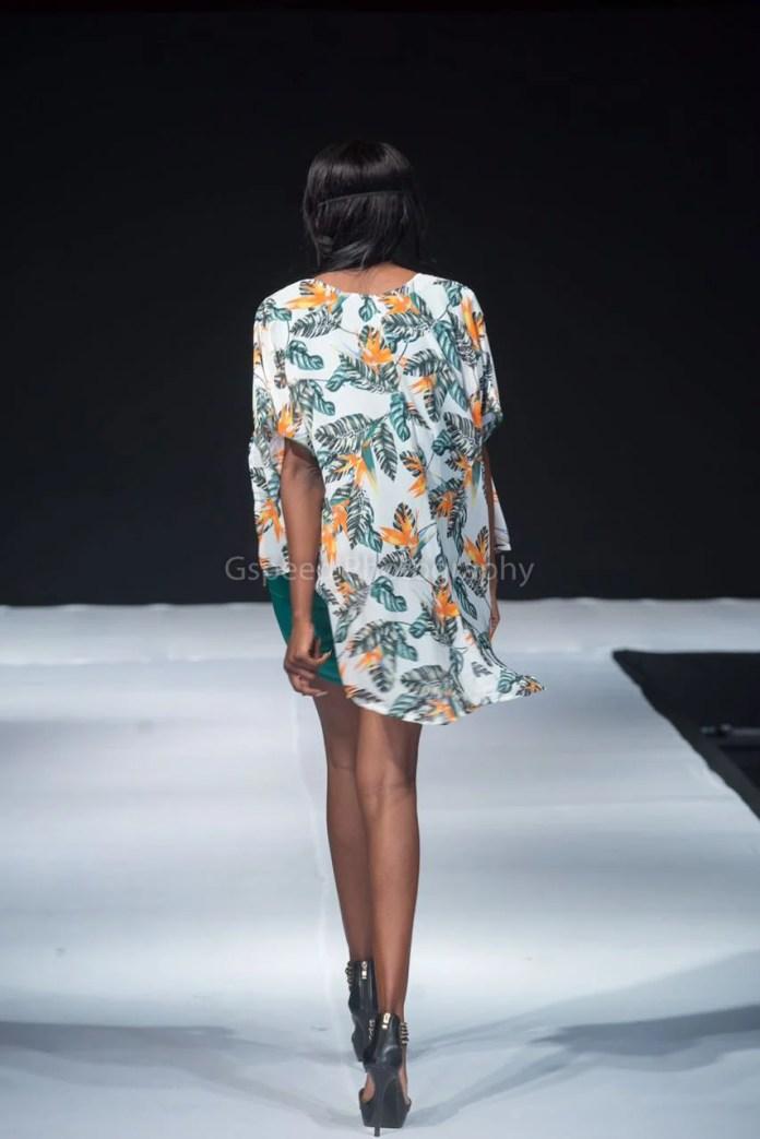 ushi-fabrics7