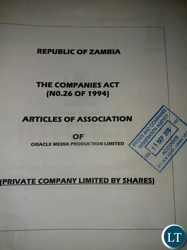 copy-of-oracle-media-registration
