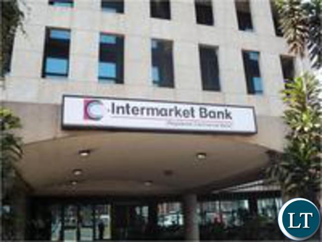 intermarket-banking-corporation-kitwe-branch