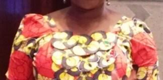 HIV/AIDS activist, Princess Kasune Zulu