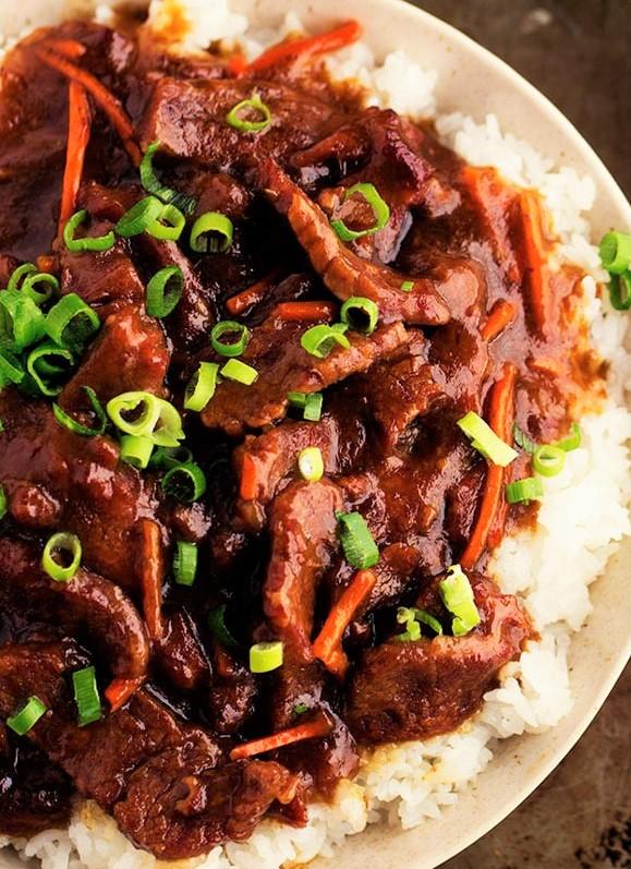 slow-cooked-mongolian-beef