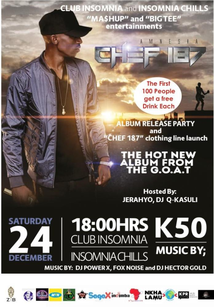 a-second-launch-party-is-set-for-kitwe-on-24-december
