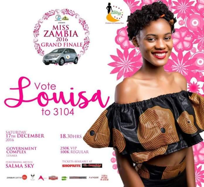 miss-zambia11