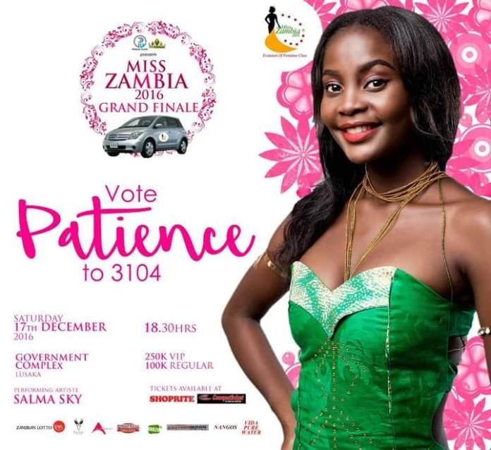 miss-zambia12
