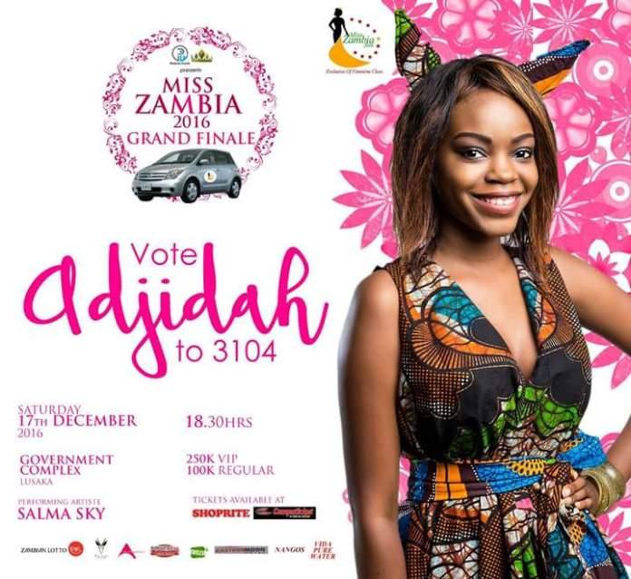 miss-zambia3