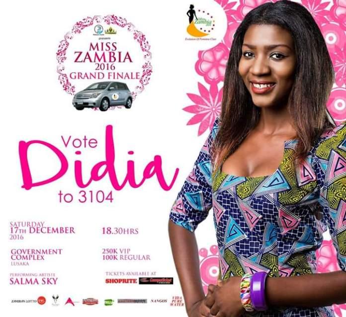 miss-zambia6