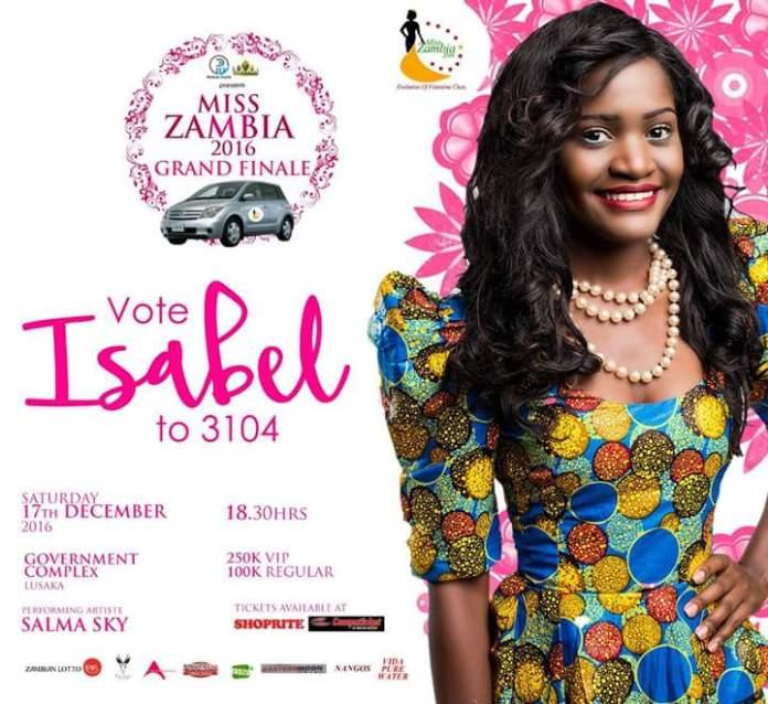 miss-zambia9