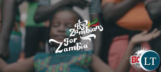 Boom Bubble Plus Campaign Banner