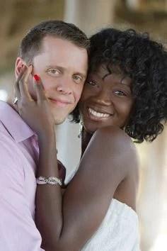 Interraciaal dating sites in Zambia