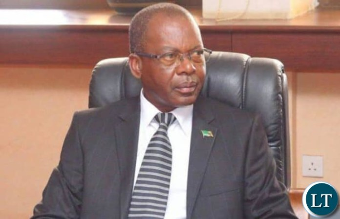 Energy Minister Mathew Nkhuwa says Government has commenced the process of importing 400 megawatts of power from South Africa and Mozambique