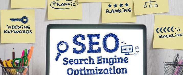 网站在进行SEO优化后如何再次进行优化提升