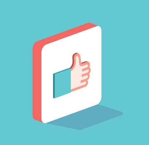 搜寻引擎优化-让您的品牌占据自然搜寻结果页面的主要位置