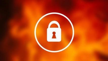 315晚会曝光通信安全隐患-阿里云将推HTTPS加密服务