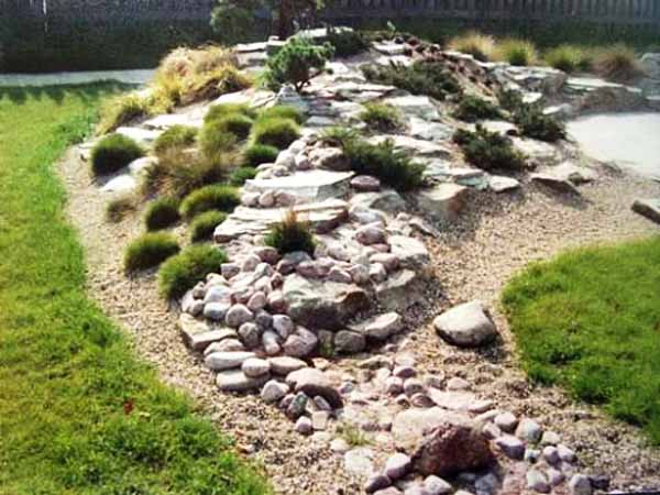 rock garden landscaping ideas Rock Garden Design Tips, 15 Rocks Garden Landscape Ideas
