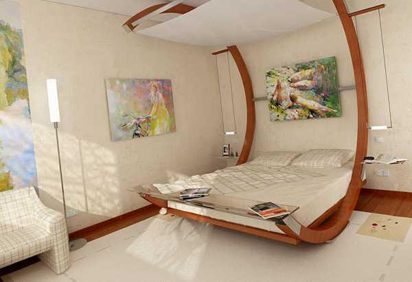 Modern Teenage Bedroom Decorating Ideas and Room Colors on Teenager Simple Small Bedroom Design  id=26990