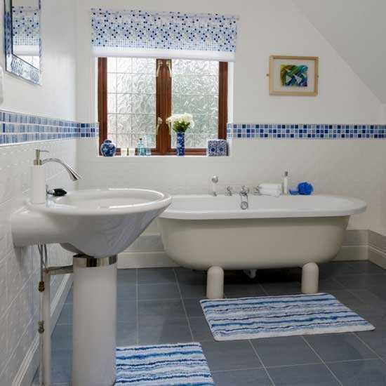 modern bathroom remodeling ideas diy
