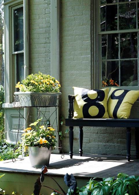 25 Beautiful Backyard Landscaping Ideas Creating Gorgeous ... on Open Backyard Ideas id=25921