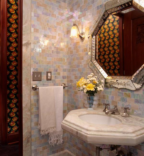 25 Small Bathroom Remodeling Ideas Creating Modern Rooms ... on Modern Small Bathroom Remodel  id=52698