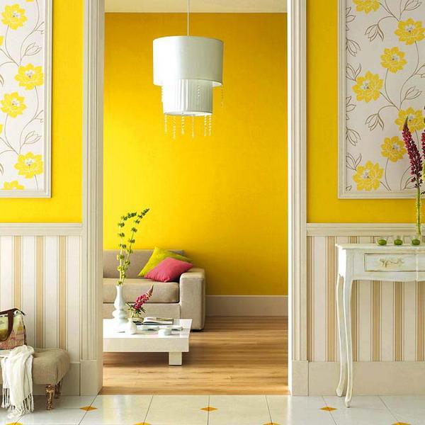 25 Dazzling Interior Design And Decorating Ideas Modern